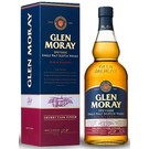 Glen Moray Glen Moray Sherry Cask