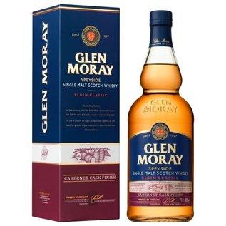 Glen Moray Glen Moray Cabernet Red Wine Cabernet Sauvignon Cask