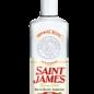 Saint James Saint James Imperial Blanc