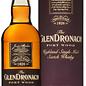 Glendronach Glendronach 10yo Portwood