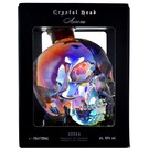 Crystal Head Crystal Head Vodka Aurora