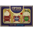 Opihr Opihr Gin collection set miniatures