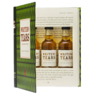 Writer's tears Writer's Tears Whiskey Book Set