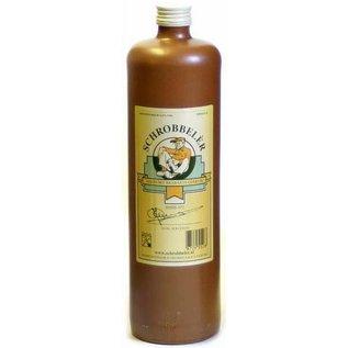 Schrobbelèr Schrobbeler Herbal Liqueur