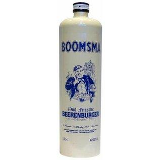 Boomsma Boomsma Beerenburger