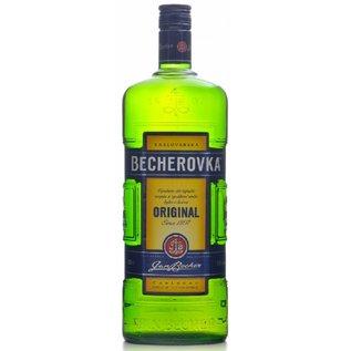 Becherovka Becherovka Kruidenlikeur