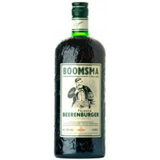 Boomsma Boomsma Old Frisian Beerenburger