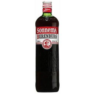 Sonnema Sonnema Berenburg