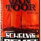 Van Toor Toor Haddock Brine