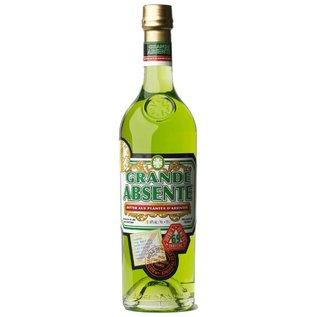 Distilleries et Domaines de Provence Grande Absente Absinthe