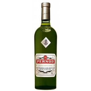 Pernod Pernod Absinthe Supérieure