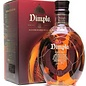 Dimple Dimple Aged 15 Years Old (43% ABV)