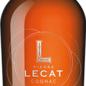 Pierre Lecat Pierre Lecat Experience VSOP 12yo (40% ABV)