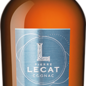 Pierre Lecat Pierre Lecat Allure VS 7yo (42% ABV)