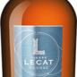 Pierre Lecat Pierre Lecat Allure VS 7yo (42%)