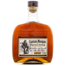 Captain Morgan Captain Morgan Private Stock