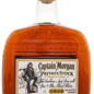 Captain Morgan Captain Morgan Private Stock