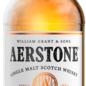 Aerstone Aerstone Sea Cask