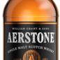 Aerstone Aerstone Land Cask