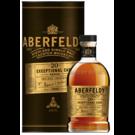 Aberfeldy Aberfeldy Exeptional Cask 20yo (43% ABV)
