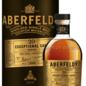 Aberfeldy Aberfeldy Exeptional Cask Small Batch LE 20yo (43%)