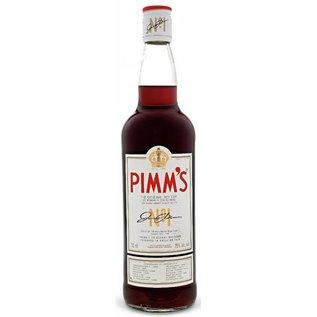 Pimm's Pimm's No. 1 Cup