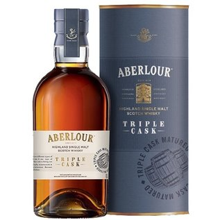 Aberlour Aberlour Triple Cask Matured