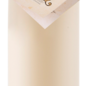 Prinz Prinz Marc de Champagne-Truffel Cream likeur