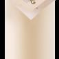 Prinz Prinz Marc de Champagne-Truffle Cream liqueur