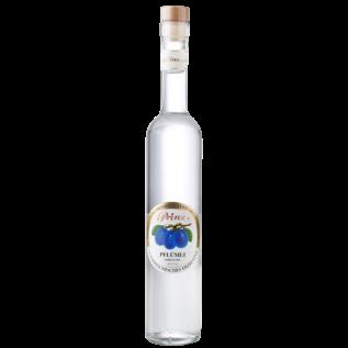Prinz Prinz Pflumli Schnaps-Plum Brandy (40%)