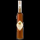 Prinz Prinz Wild Walnuss-Wild Walnut liqueur