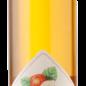 Prinz Prinz Wild Haselnuss-Wild Hazelnut liqueur