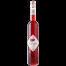 Prinz Prinz Wild Kirsch-Wild Cherries liqueur