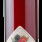Prinz Prinz Wild Waldbeeren-Wild Berries liqueur