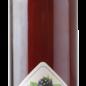Prinz Prinz Wild Brombeer-Wild Blackberry liqueur