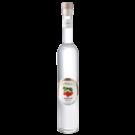 Prinz Prinz Kirschen Schnaps-Cherry Brandy (40%)