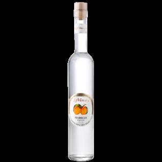 Prinz Prinz Marillen Schnaps-Apricot Brandy (40%)