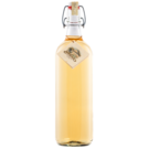 Prinz Prinz Alte Williams Christ Birne-Poire Williams Brandy (41%)