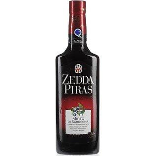 Liquori di Sardegna Zedda Piras Mirto di Sardegna