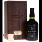 Black Tot Black Tot Rum - The Last Consigment (54.2%)