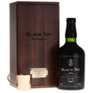 Black Tot Black Tot Rum - The Last Consignment (54.2%)