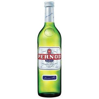 Pernod Pernod