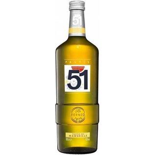 Pernod Pernod Pastis 51