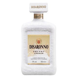 Disaronno DiSaronno Velvet Cream Likeur