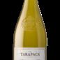 Tarapaca Tarapaca Sauvignon Blanc Gran Reserva