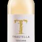 Villa Trasqua Villa Trasqua Trastella Vermentino