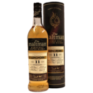 The Maltman The Maltman Longmorn 11 Years Old  (54.1% ABV)