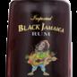 Black Jamaica Black Jamaica Rum XO