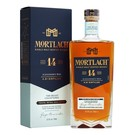 Mortlach Mortlach 14 Years Old Alexander's Way (43,4% ABV)