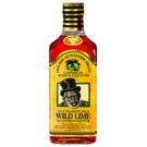 Old Man Guavaberry Guavaberry Wild Lime liqueur